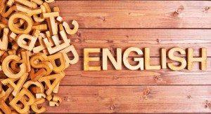 english-img-inicio