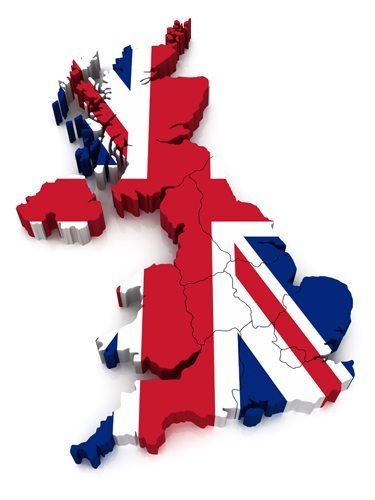 mapa-uk-3d