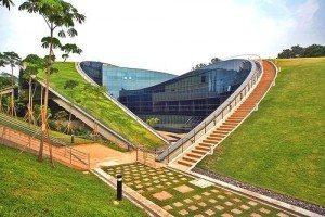 Arquitectura-del-paisaje