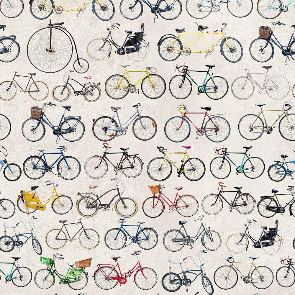 bikes-of-hackney-wallpaper
