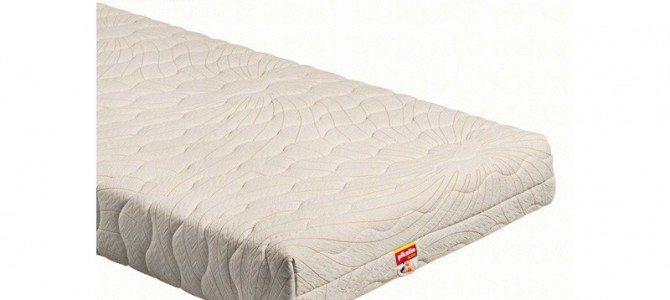 ¿Cómo elegir el mejor colchón?