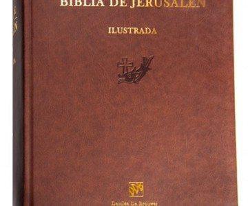 Consejos para leer la Biblia
