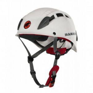 casco-escalada