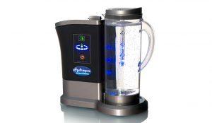 maquina-agua-ionizada