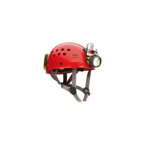 casco-explorer-led-e70l14
