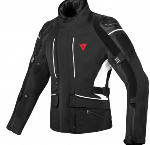 chaqueta-moto
