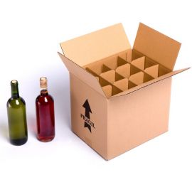caja-botellas