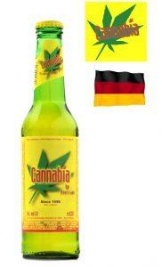 cannabia