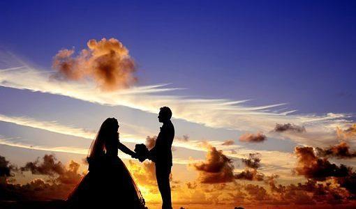 Lo que tienen en común tu boda y la de tus padres: las fotos