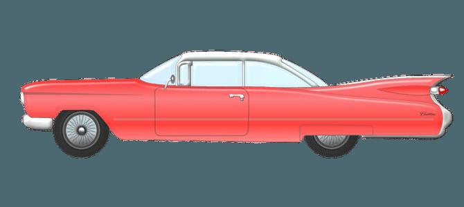 ¿Qué estilo de coche buscas: deportivo o utilitario?