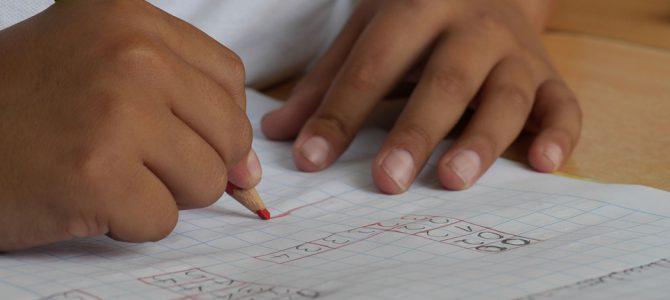 4 tips sobre la educación escolar de tus hijos