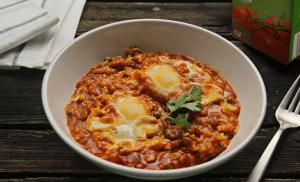 arroz-frito-con-TOMATE-BLOG