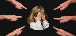 bullying-3089938