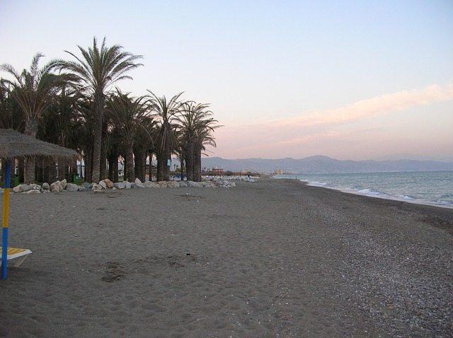 torremolinos-playa