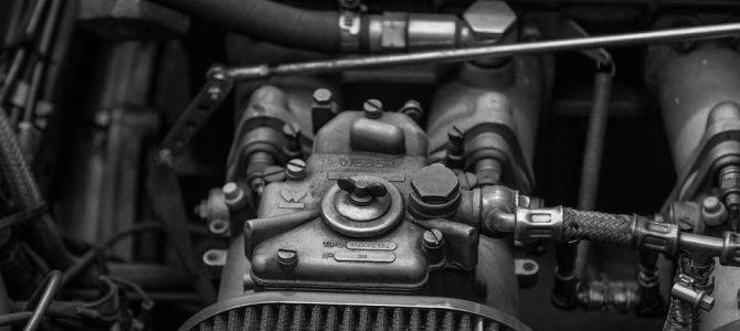 Cuando un hobby se puede convertir en un aliado de tu futuro profesional: la importancia de los carnets de conducir en el mundo laboral