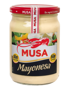 Mayonesa-MUSA-Tradicional-450ml