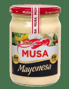 Mayonesa-MUSA-Tradicional-450ml