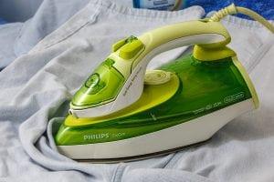 ironing-iron-press-clothing-53422