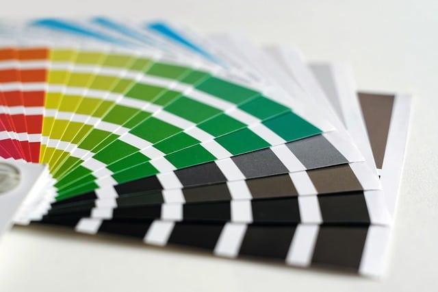 SEINFO - Qué sale más barato copistería o impresora en casa
