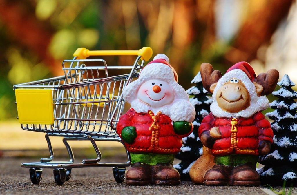 online-shopping-1082728_1920