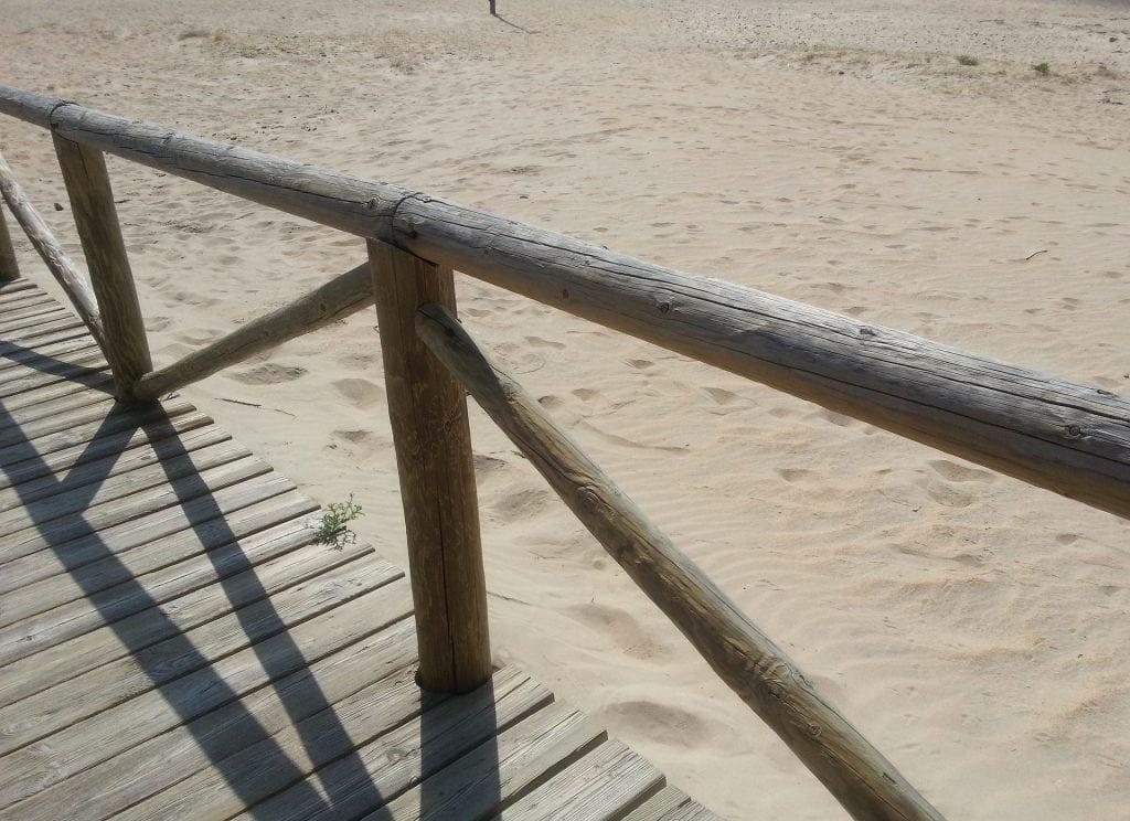 beach-183821_1920