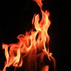 ¿Qué sabes sobre medidas preventivas contra incendios o accidentes?