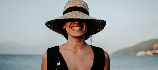 Cómo recuperar una sonrisa 10