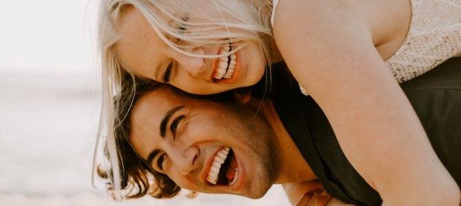 Endodoncia: ¿qué es? ¿Cuándo es necesaria? ¿Me va a doler?