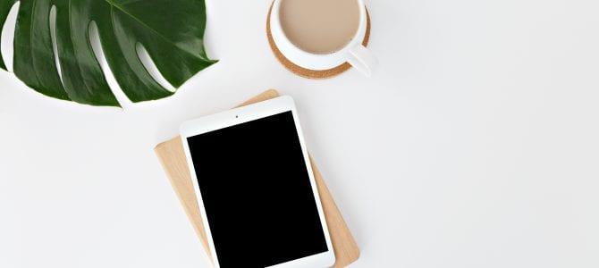 ¿Por qué es el iPad la mejor tableta del mercado?