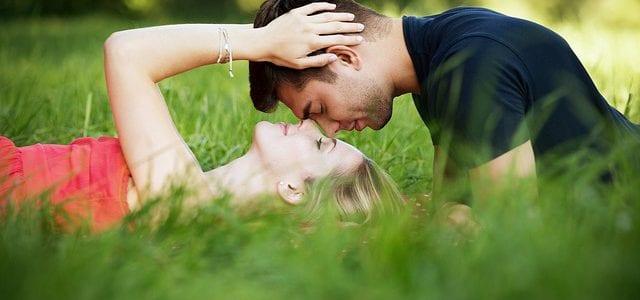 3 tips para disfrutar del primer fin de semana con tu pareja