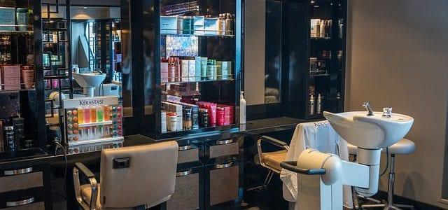 Requisitos para hacer unas prácticas en peluquería