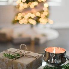 ¿Compras de última hora? Ideas para cumplir el día de Reyes.