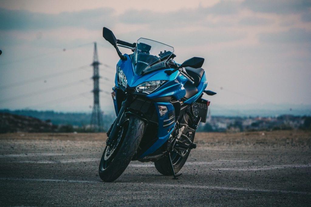 carnet de moto Sevilla