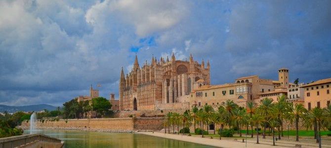 Qué cosas no puedes perderte en tu viaje a Mallorca
