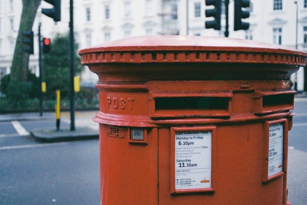 oposiciones personal laboral de correos y telégrafos