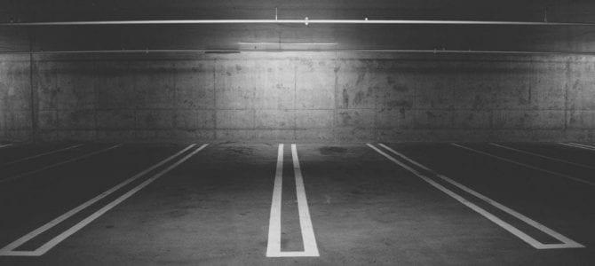 Las verdades y mentiras sobre el aparcamiento en el centro