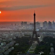 5 razones de peso por las que estudiar Francés