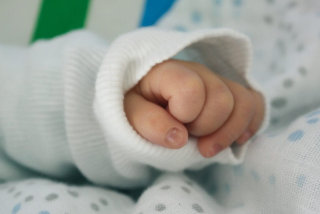 clinicas de reproduccion asistida valencia