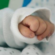Que debes saber de la reproducción asistida