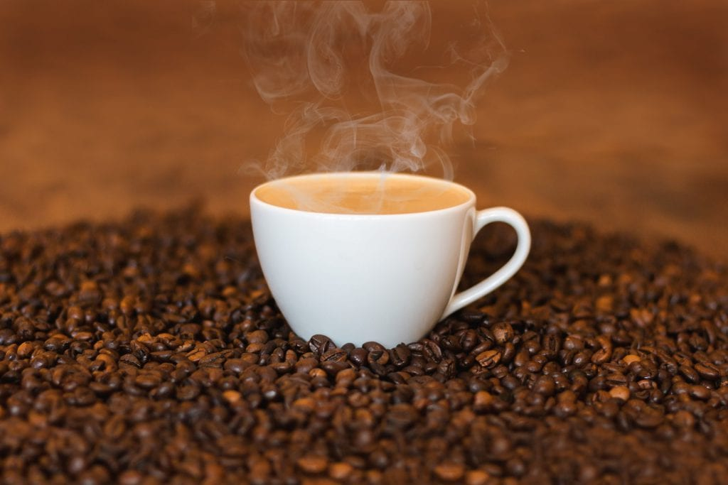 café molido catunambú