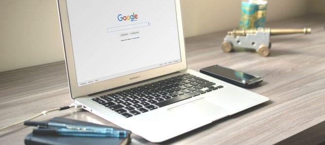 Consejos para unas vacaciones distintas y con wifi