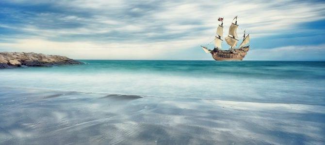 Cómo superar las oposiciones de tropa y marinería