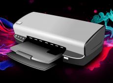 Cuándo se inventó la fotocopiadora