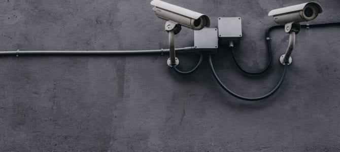 Requisitos para estudiar cómo llegar a ser vigilante de seguridad