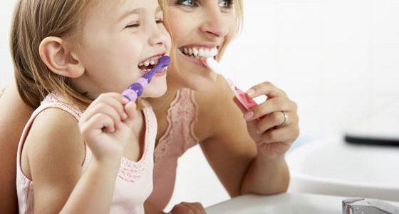Tips imprescindibles para el cuidado de tu sonrisa