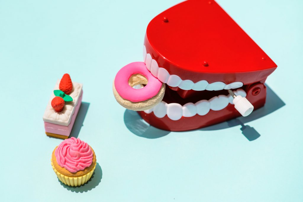 clinicas dentales hospitalet