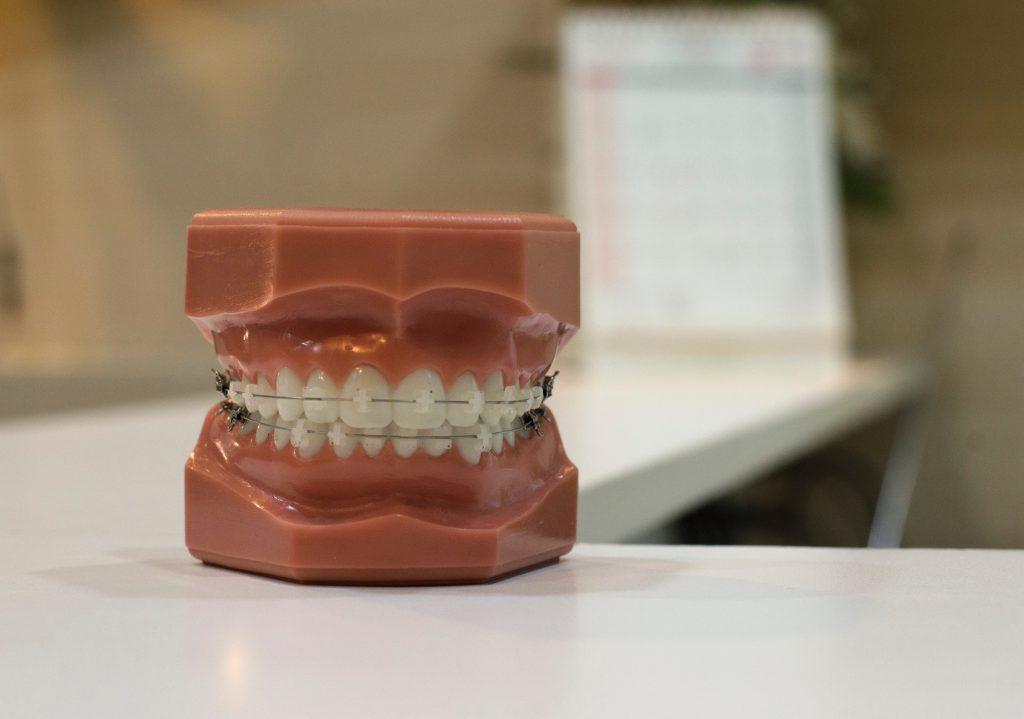cirugia oral moraleja