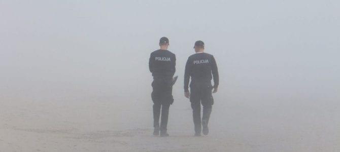 Todo lo que quieres saber sobre las oposiciones de policía local