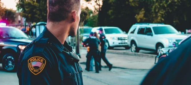 Consejos para convertirte en policía nacional
