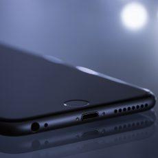 Cómo evitar que se rompa el móvil